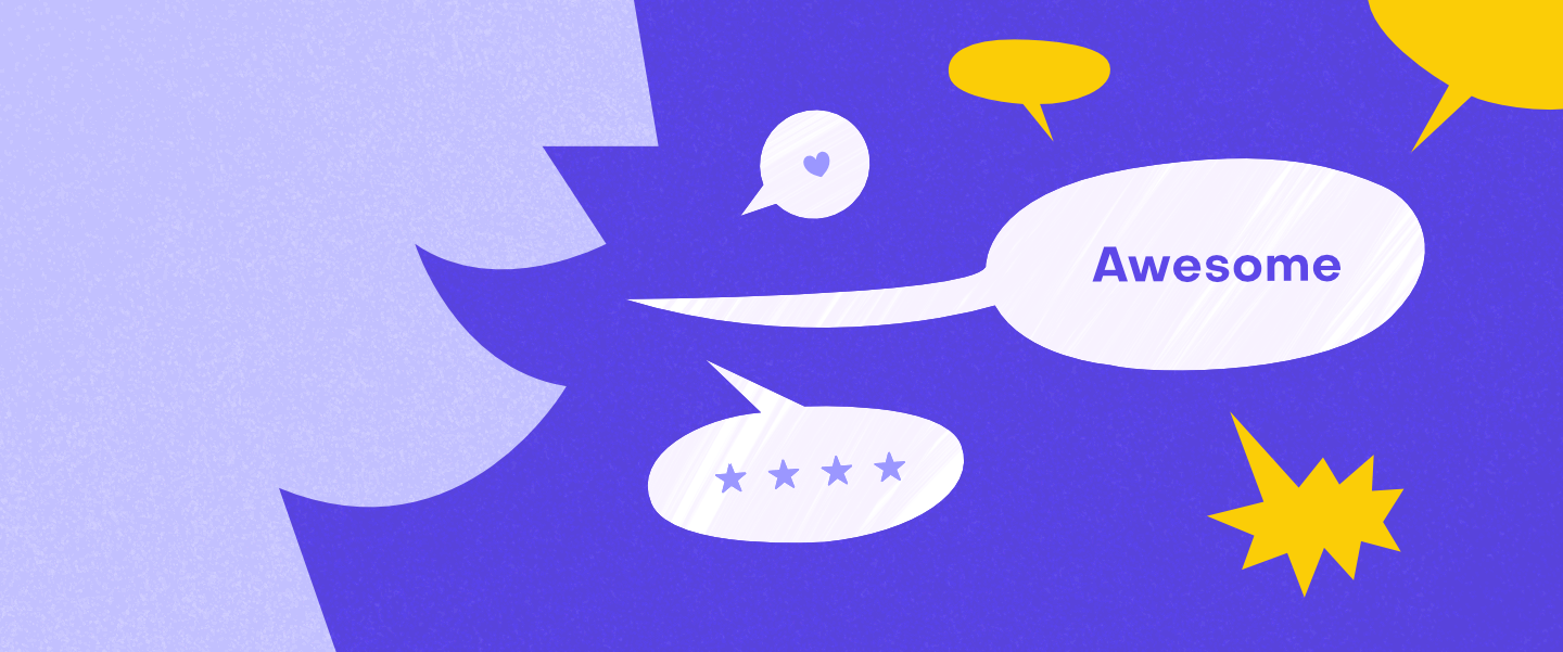 5 Steps to Gather Effective User Feedback